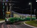 Erste Probefahrt nach Reininghaus und zur Smart City. 20.10.2021 - © Michael Augistin