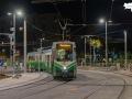 Erste Probefahrt nach Reininghaus und zur Smart City. 20.10.2021