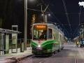 Erste Probefahrt nach Reininghaus und zur Smart City. 20.10.2021 - © Patrick Köck