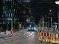 Zweite Probefahrt nach Reininghaus und zur Smart City. 22.10.2021
