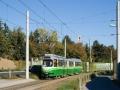 140  Jahre Straßenbahn in Graz | © Fabian Lackner