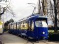 TW 507 nach der Reparatur ©styria-mobile