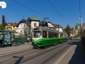 TW 507 in der Lenaugasse 21.04.2017 ©styria-mobile