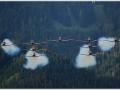 Airpower 2016 © HP Reschinger