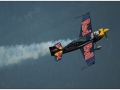 Airpower 2016 © HP Reschinger
