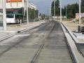 Verlängerung der Linie 5 zur NVD Puntigam
