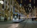 Graz Linien, 18.11.2017