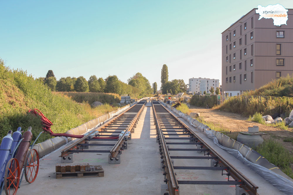 Reininghaus, 21.09.2019 - © Michael Augustin