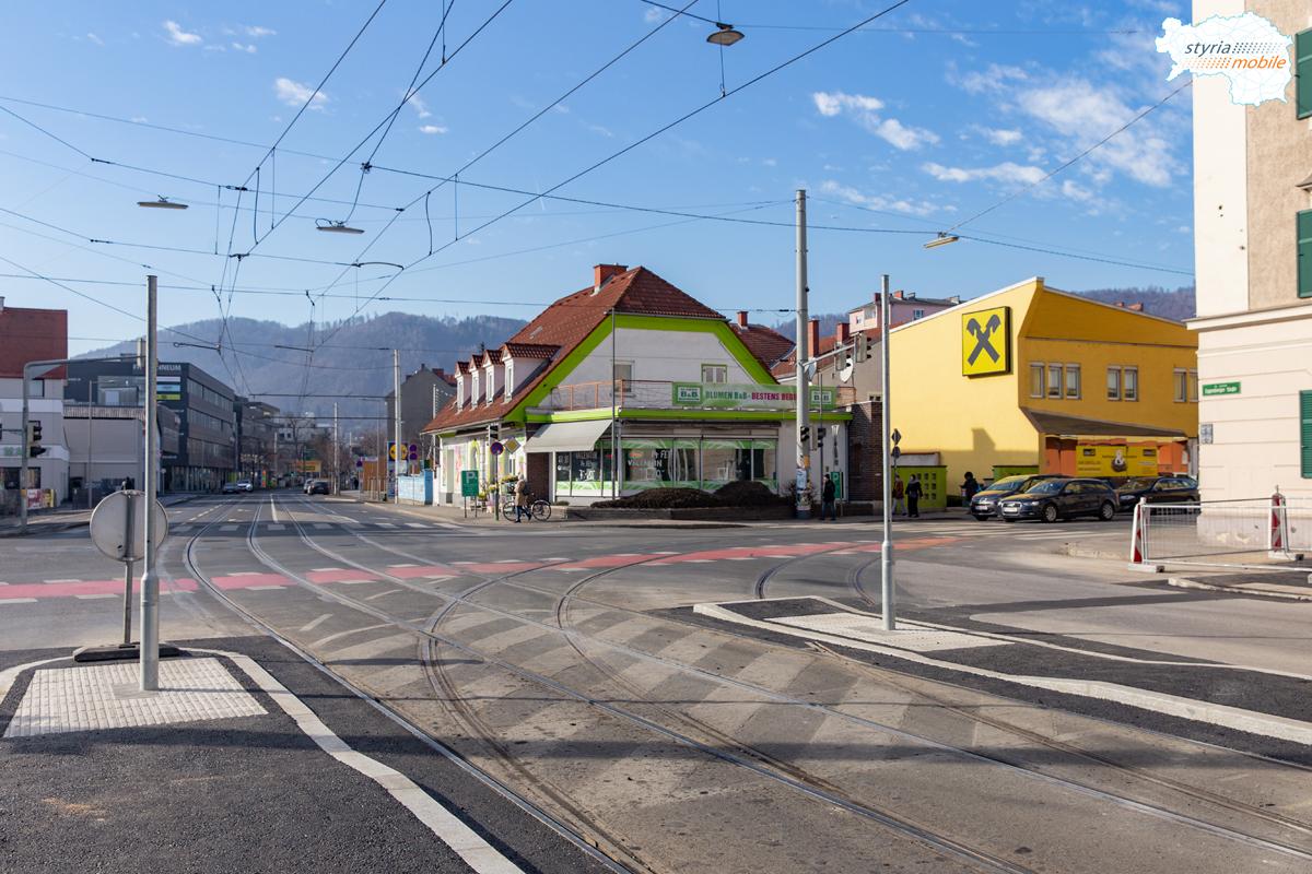 Eggenbergerstraße, 09.02.2019