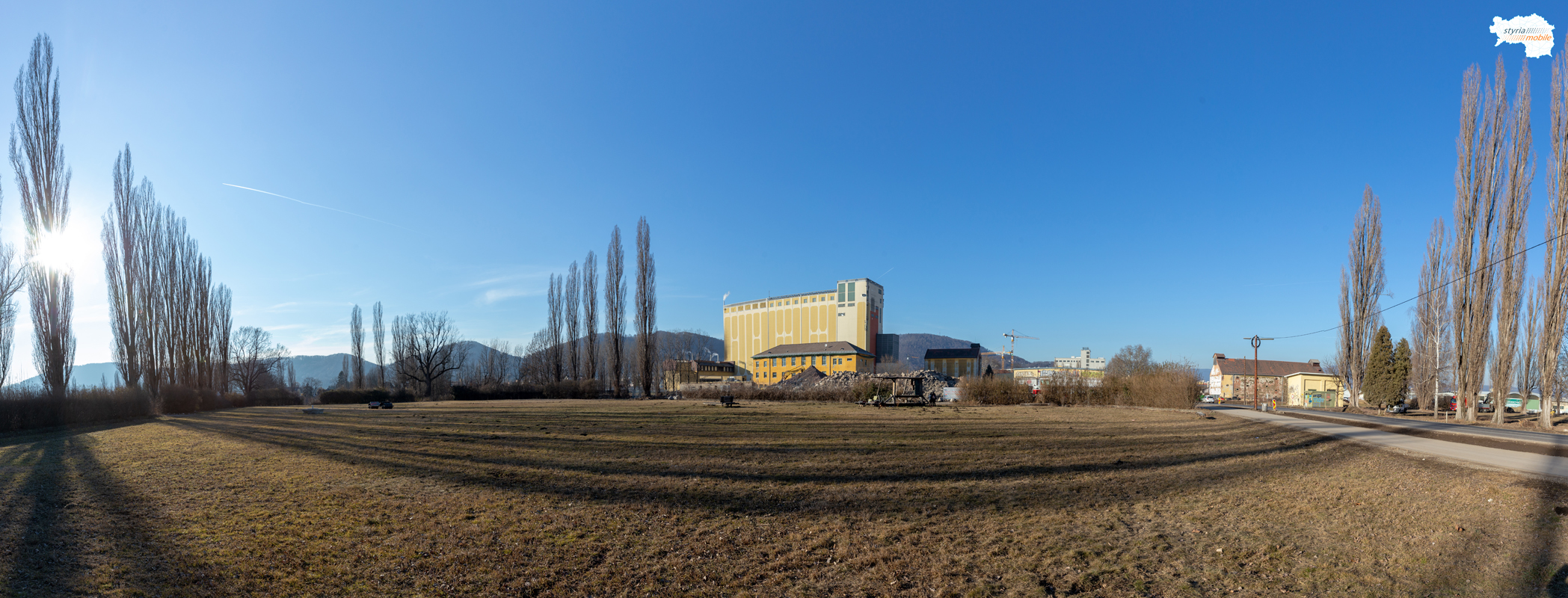 Reininghaus, 09.02.2019