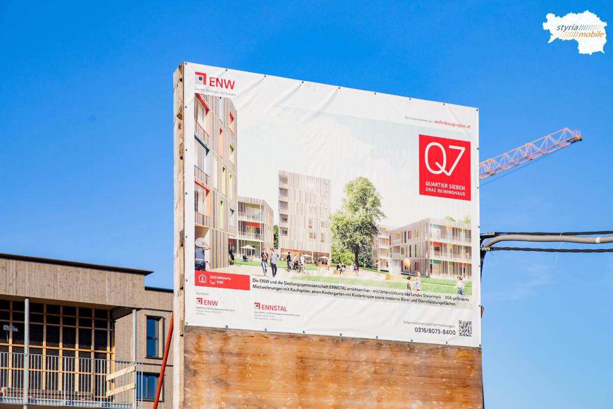 Quartier 7, 09.02.2019