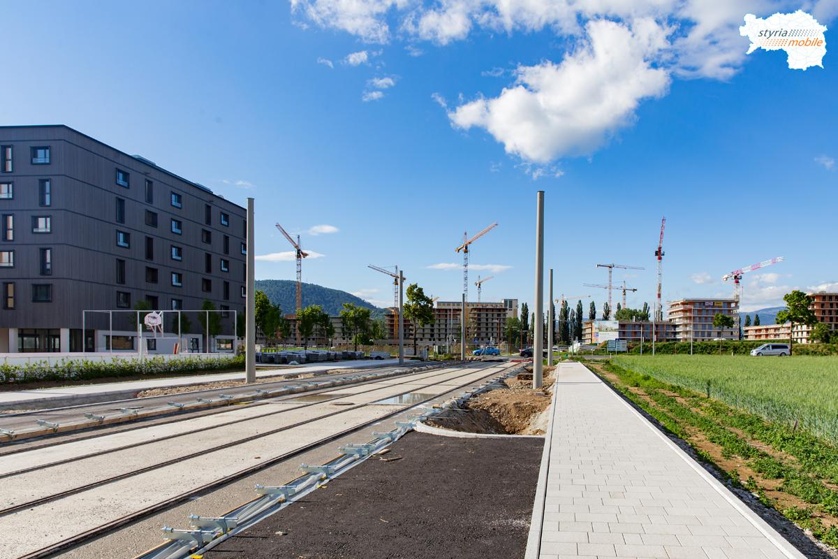 Reininghaus 20. Mai 2020