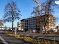 Reininghaus Quartier 7, 09.02.2019