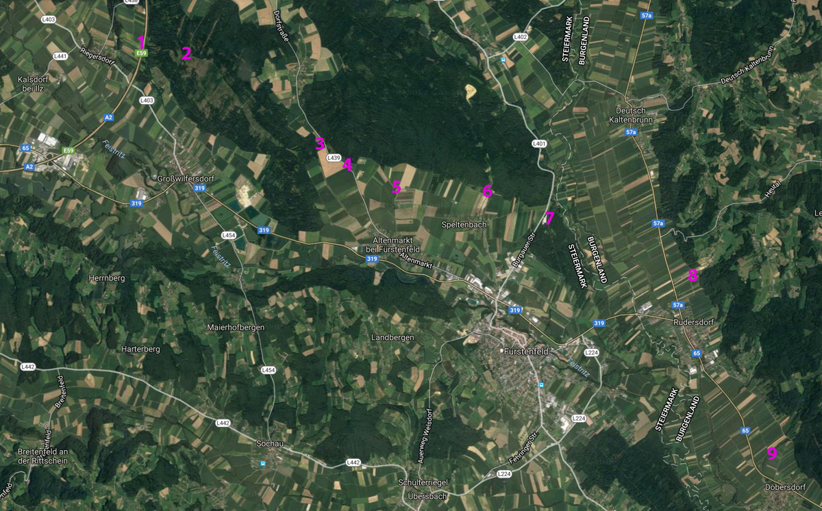 googlemaps2s_1