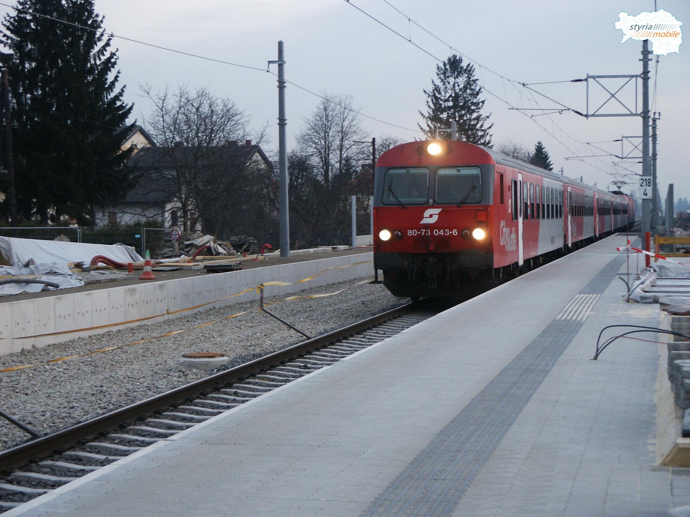 Feldkirchen-Richtung-Süden-2