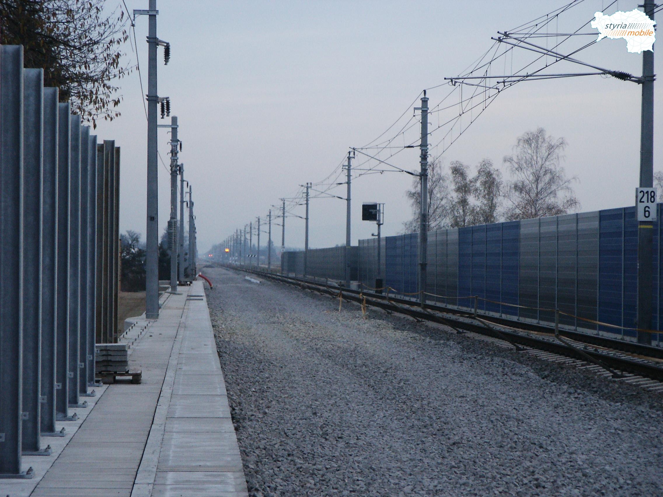 Feldkirchen-Richtung-Süden-3