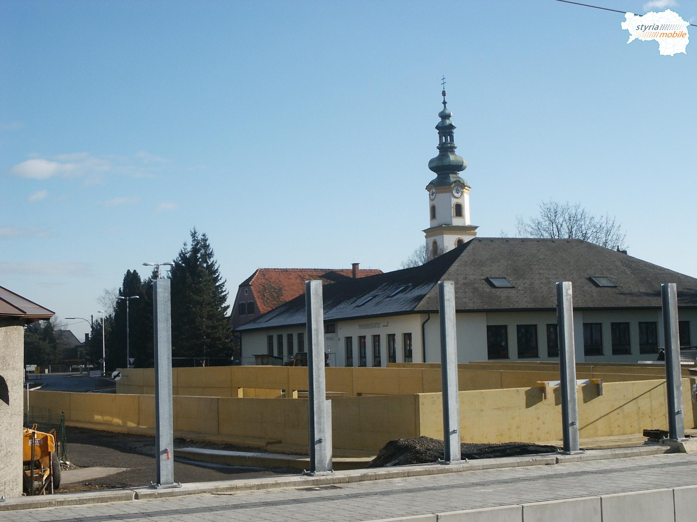 Hst.-Feldkirchen-14