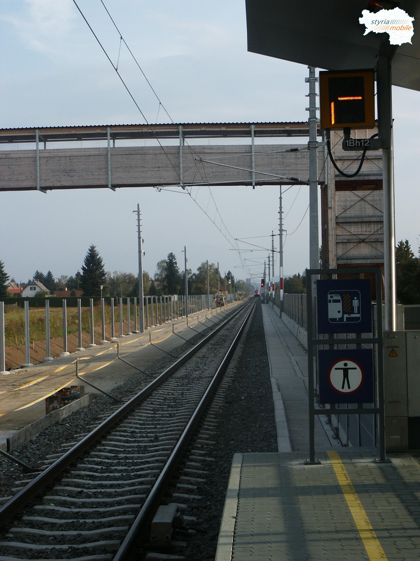 Hst.-Flughafen-Richtung-Süden-2