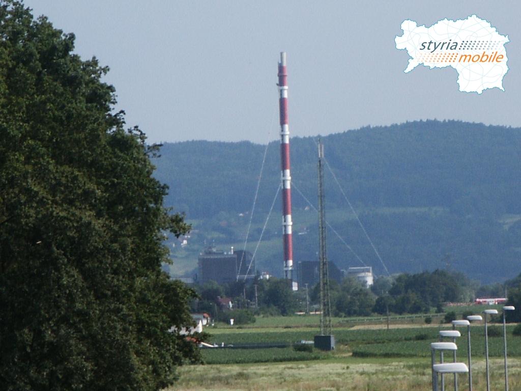 KW-Werndorf-2