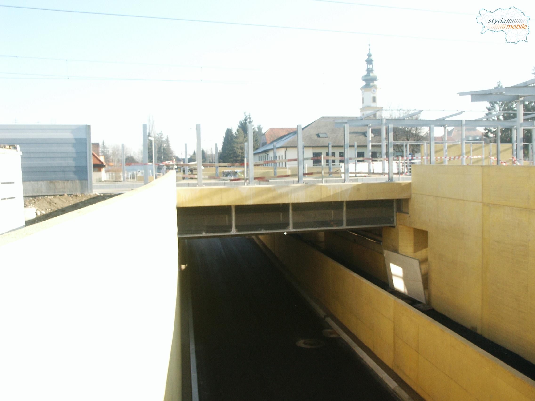 Unterführung-Feldkirchen-2