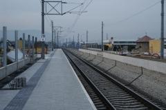 Feldkirchen-Richtung-Norden-1