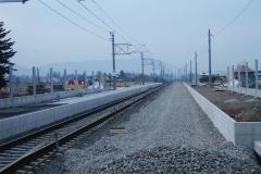 Feldkirchen-Richtung-Norden-2