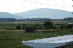 Flughafen-Richtung-Westen-1