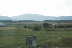 Flughafen-Richtung-Westen-4