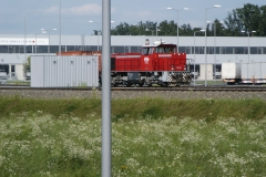 GKB-Lok-1500.7-jetzt-Stern-Hafferl