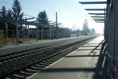 Hst.-Feldkirchen-2