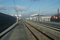Hst.-Feldkirchen-Richtung-Norden-3