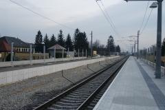 Hst.-Feldkirchen-Richtung-Süden-1