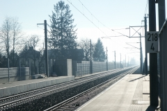 Hst.-Feldkirchen-Richtung-Süden-6