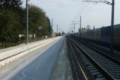 Hst.-Feldkirchen-Richtung-Süden