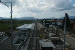 Hst.-Flughafen-Richtung-Norden