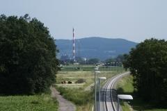 KW-Werndorf-1